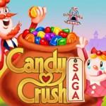 Producatorul jocului Candy Crush estimeaza ca va obtine 533 de milioane de dolari din vanzarea de actiuni
