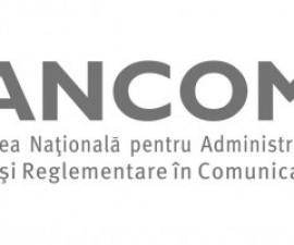 ancom2-1354097634