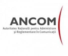 ancomlogo