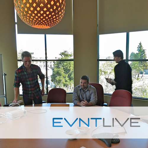 evntlive_photo-with-logo2