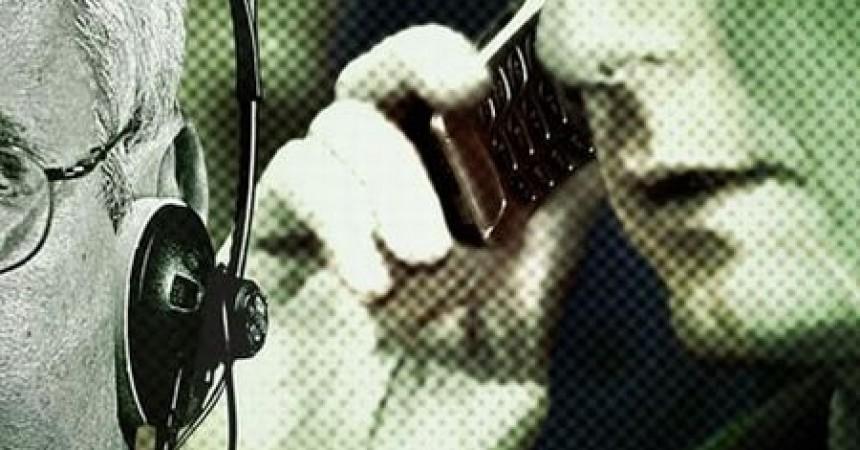 interceptari-telefonice1