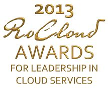 rocloud_awards_2013