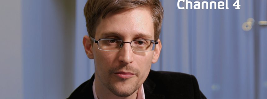 BRITAIN-US-INTELLIGENCE-SNOWDEN