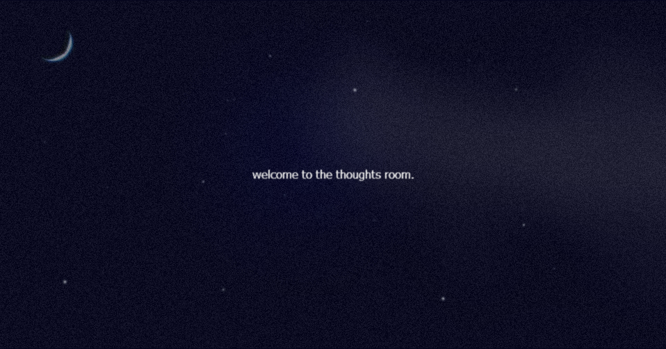 thoughtsroom