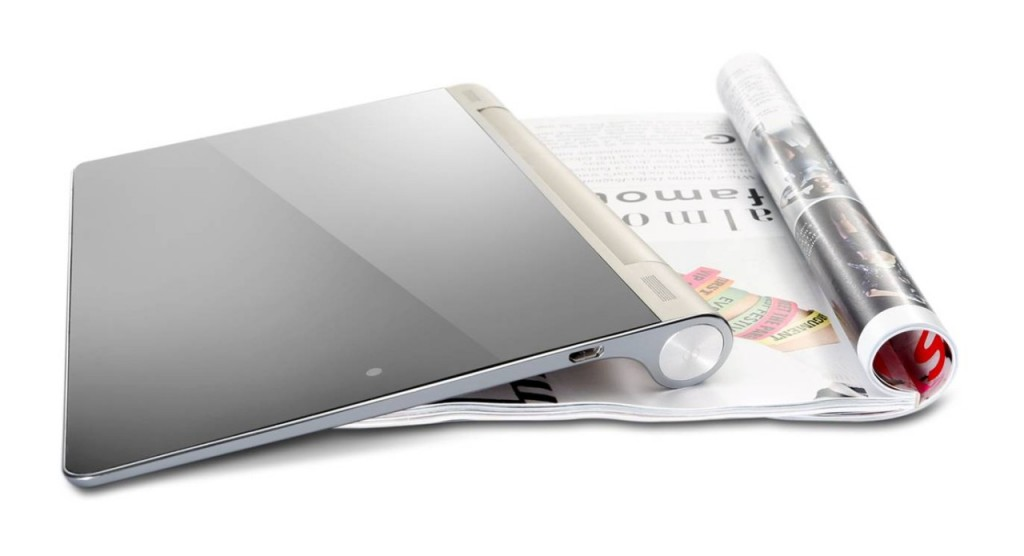Yoga-Tablet-with-Magazine-1280x695