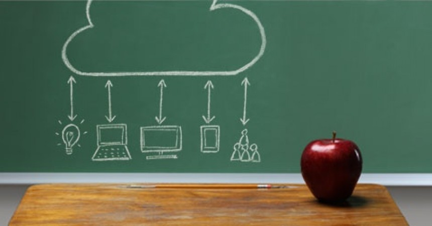 educatie_cloud
