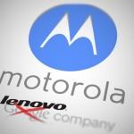 Google renunta la Motorola