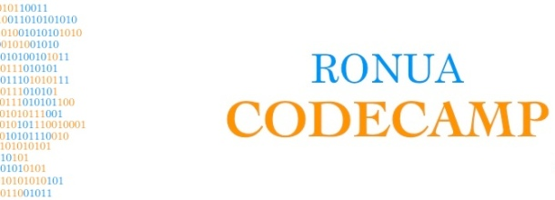 ronua_codecamp