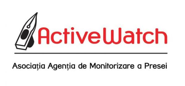ActiveWatch_0070_m