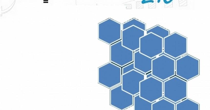 Innovation-Labs-2.0
