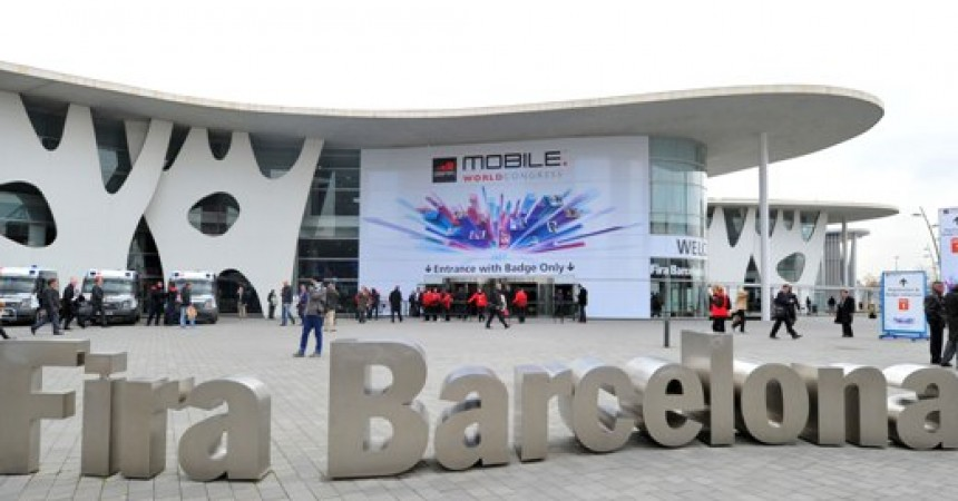 Mobile-World-Congress-Fira-Barcelone