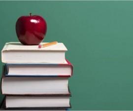 apple.on.book