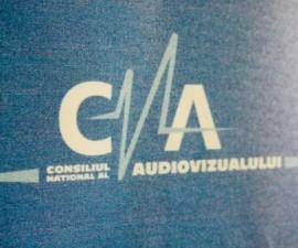 consiliul_national_al_audiovizualului_cna_sigla_cna_8_of_16_41804000