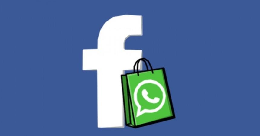 facebook-cumparawhatsapp-
