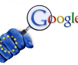 google-antitrust-ue-ok_t