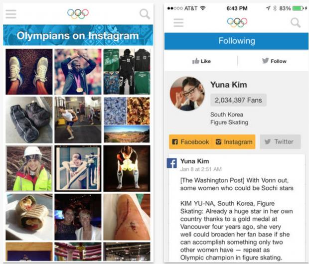 olympic_athletes_hub