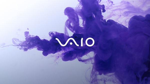 sony_vaio_wallpaper_by_steelscreen-d5gqb7k