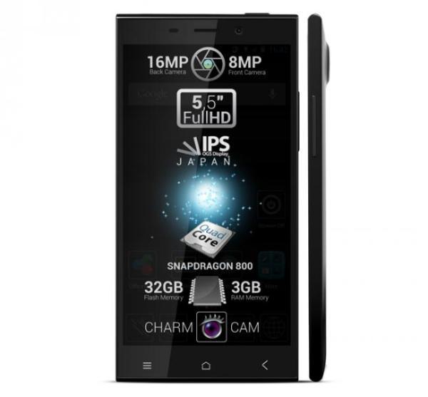 x1-xtreme-cel-mai-pretentios-smartphone-romanesc-18474457