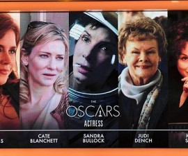 694613-best-actress-nominees-for-2014-oscars
