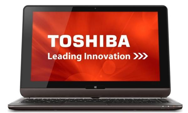 Daftar Harga Laptop Toshiba Terbaru 2013
