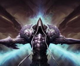 Diablo_3_Reaper_Of_Souls_61151