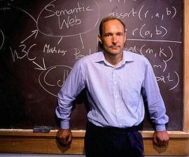 Sir-Tim-Berners-Lee-Inventor-of-Internet