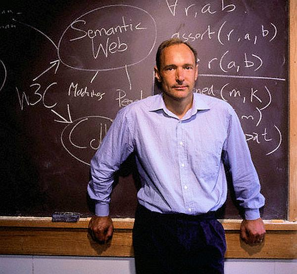 Sir-Tim-Berners-Lee-Inventor-of-Internet
