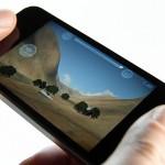 Dispozitivele mobile acapareaza piata de gaming