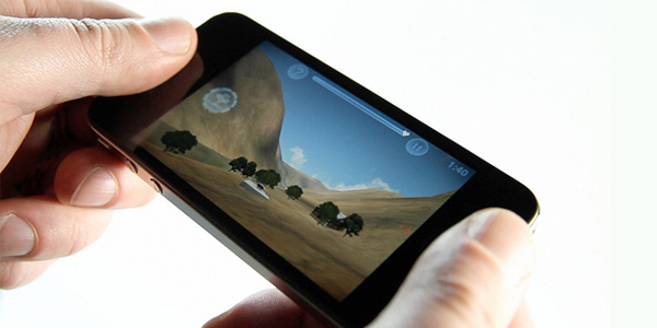 Using-Mobile-Games-To-Promote-Your-Online-Business1