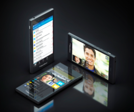new-blackberry-z3 (1)
