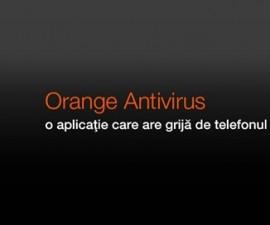 orange_antivirus