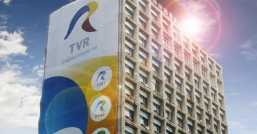 televiziunea-romana-tvr_75417100