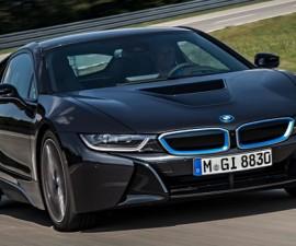 2014-BMW-i8-