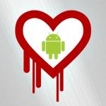 Anumite erori de codificare ale aplicatiilor Android blocheaza Heartbleed