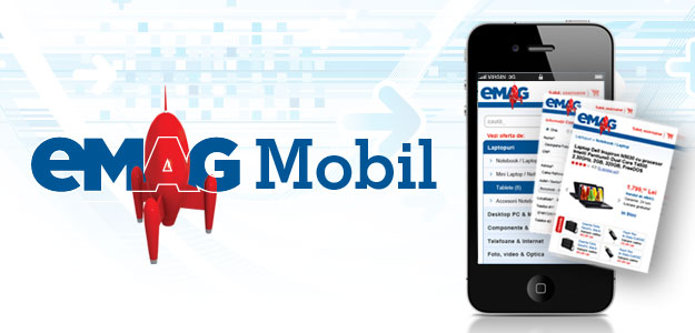emag-mobil