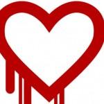 Heartbleed – vulnerabilitatea care afecteaza peste 60% din internet