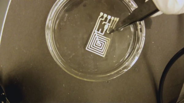 img-Researchers-making-electronics-that-dissolve