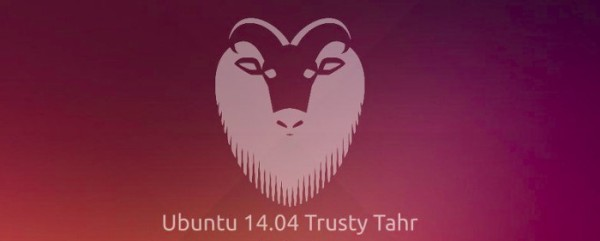 new_features_ubuntu_1404_trusty_tahr