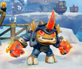 skylanders-trap-team-announced-for-wii-u-and-3ds