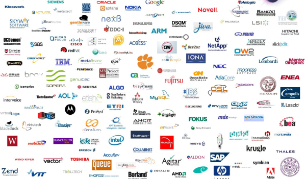 software_companies