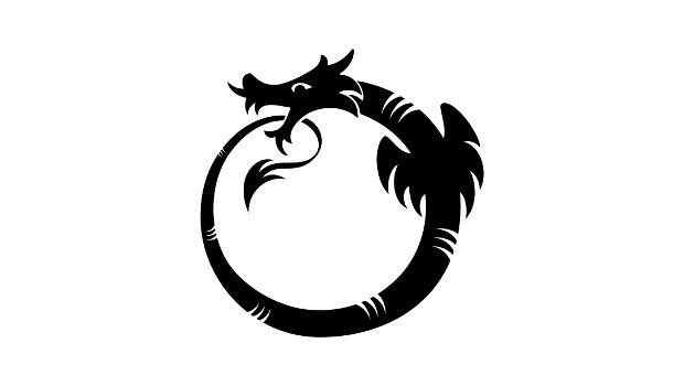 Ourobors_Web