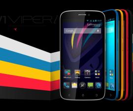 allview-viper-i-cel-mai-ieftin-smartphone-al-gamei-viper-de-la-allview-costa-799-ron_size1