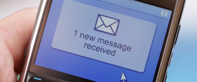 atentie-30-dintre-viruii-de-android-trimit-sms-uri-la-numere-cu-supra-taxa-1a626_article-main-image