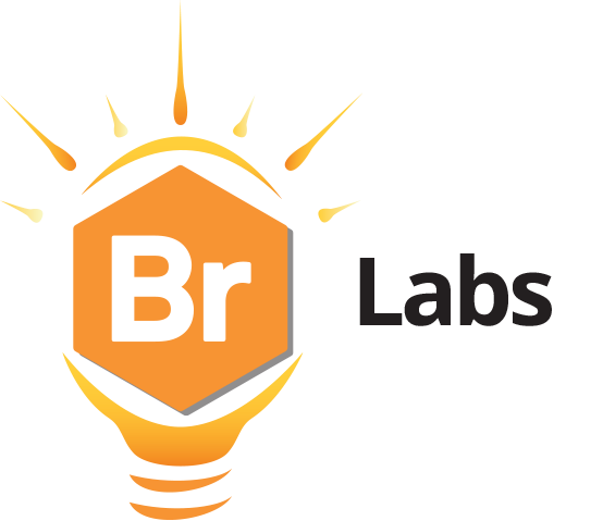bromium-labs-logo2