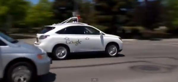 google_car_masina_fara_sofer