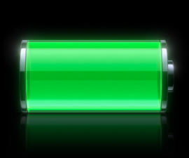 iphone_battery_scree-100005547-large