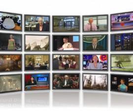 televiziune-digitala