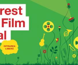 bucharest_music_film_festival-2014