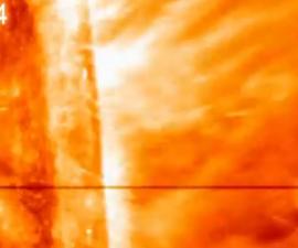 explozie_solara