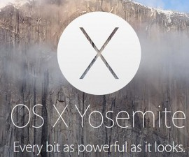 mac_os_x_yosemite_apple